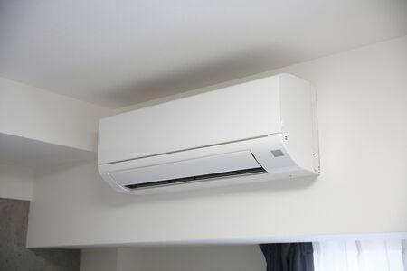 Photo pour Air conditioning - image libre de droit