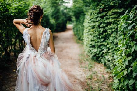 Photo pour wedding - image libre de droit
