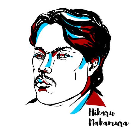 Marusyachaika181200021