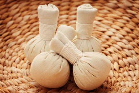 massage stamps alternative medicine - beauty treatment