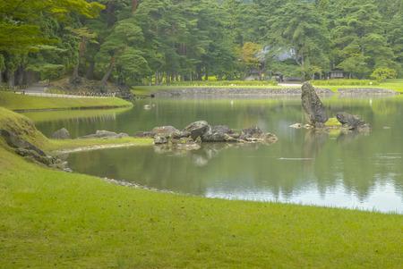 Matsuosato140300194
