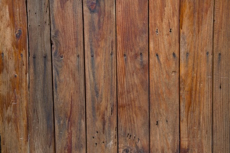 wooden wall textureの写真素材
