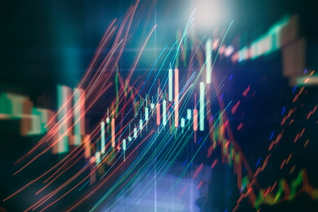 Forex, Commodities, Equities, Fixed Income and Emerging Markets: the charts and summary info show about Business statistics and Analytics value