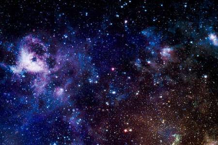 Foto de Science fiction fantasy in high resolution ideal for wallpaper. - Imagen libre de derechos