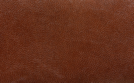 Foto de leather texture to background - Imagen libre de derechos