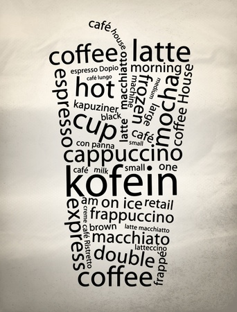 Coffe Poster