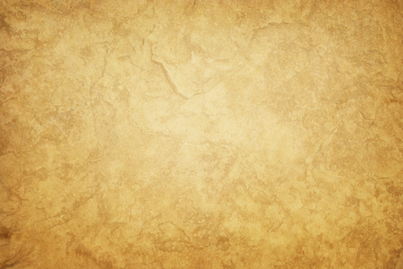 Photo for Texture of an old sheet of paper for creativity. - Royalty Free Image