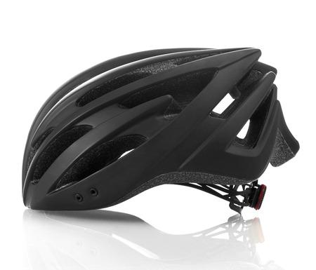 Photo for Bike helmet - Royalty Free Image