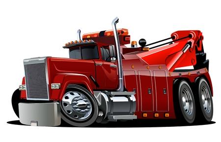 Mechanik180500021