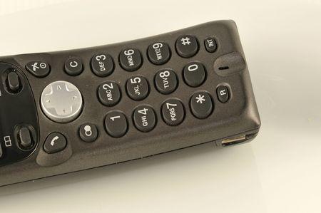 corless telephone
