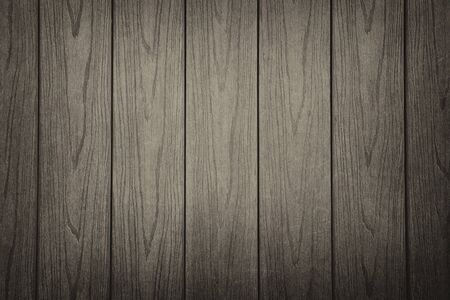 Photo for Vintage wooden boards of plank background for design in your work backdrop concept. - Royalty Free Image