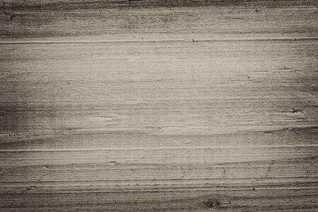 Foto de Vintage wooden boards of plank background for design in your work backdrop concept. - Imagen libre de derechos