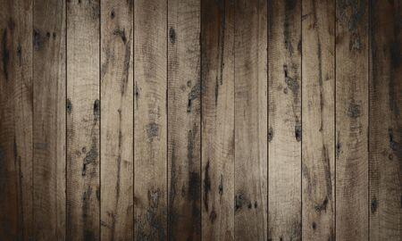 Photo pour old wood texture of pallets background,Vintage wooden boards for design in your work backdrop concept. - image libre de droit