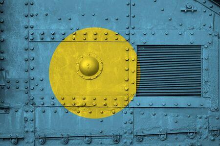 Mehaniq191206005