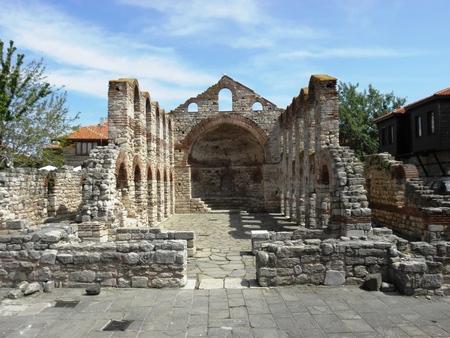 Mehmetsinap140500011