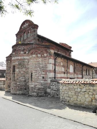 Mehmetsinap140500016