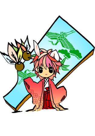 Meikyou111200026