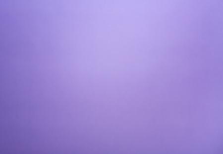 Photo pour Abstract solid color purple background texture photo - image libre de droit