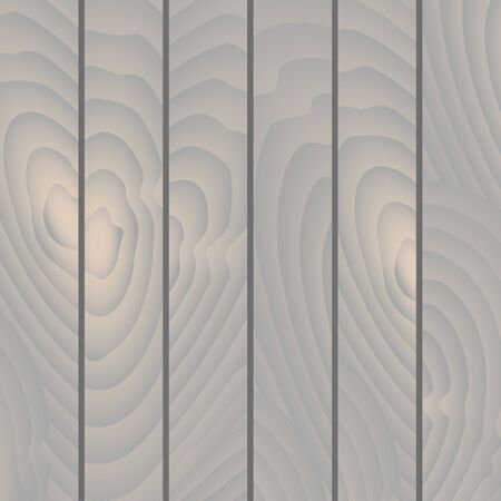 Illustration for Wood texture - Vector - Vector - Royalty Free Image