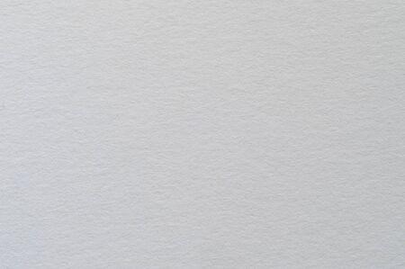 Photo pour Gray paper texture pattern - image libre de droit