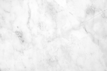 Photo for White Marble Texture Background. - Royalty Free Image