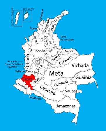 Meteoropata170200677