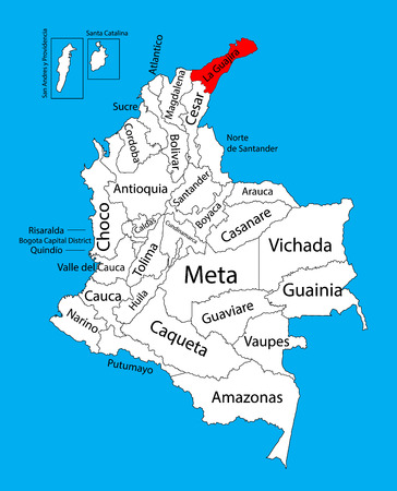 Meteoropata170200685