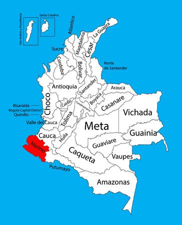 Meteoropata170200688