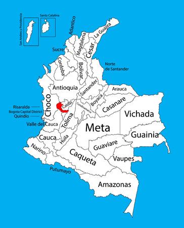 Meteoropata170200691