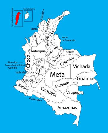 Meteoropata170200693