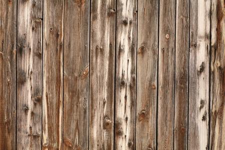Rich Wood Background