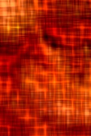 golden or copper metal grunge background