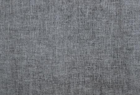 Pattern of the dark cotton background
