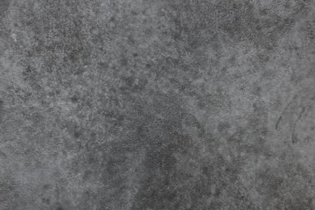 Photo pour Wall stone texture as background - image libre de droit