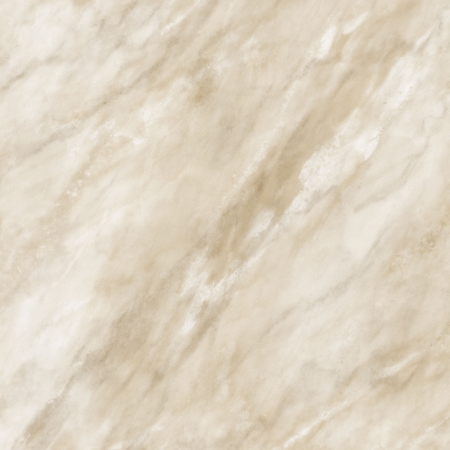 Beige marble texture background (High resolution)
