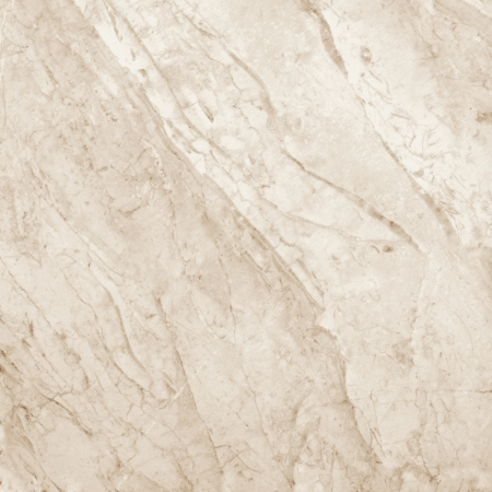 Beige marble texture (High resolution)