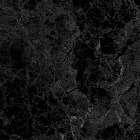 Ripple Black Marble