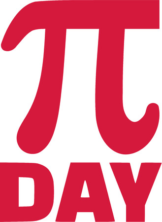 Pi sign day