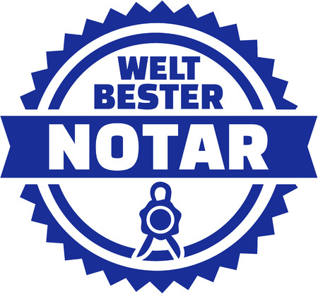 ready made deisgns for notary public rh tasmeemme com notary public logbook notary public logo images