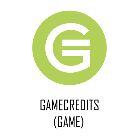 Gamecredits description