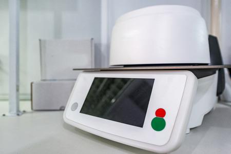 Microgen160700207