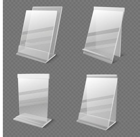 plexiglass ロイヤリティフリー素材 高品質ストックフォトの