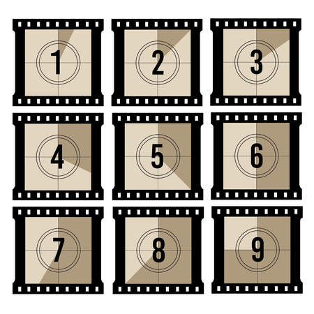 Graphic film Computer Icons Movie camera , Old Time transparent background  PNG clipart   HiClipart