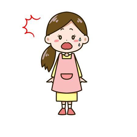 Miharayou190400005