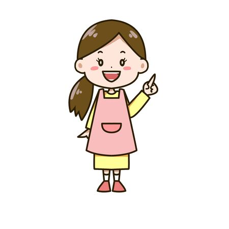 Miharayou190400008