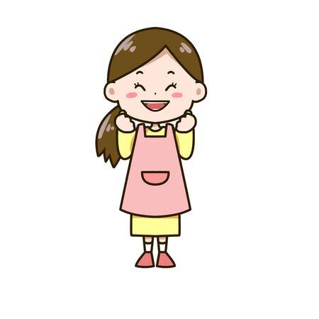 Miharayou190400009