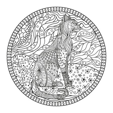 Mikabesfamilnaya180200052