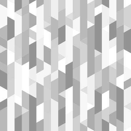 Polygonal texture. Seamless grid pattern. Mosaic wallpaper of the surface. Tile background. Print for polygraphy, posters, t-shirts and textiles. Unique doodle for design