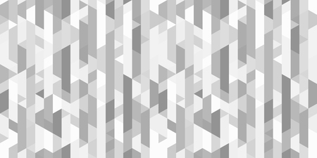 Polygonal texture. Seamless grid pattern. Wallpaper of the surface. Tile background. Print for polygraphy, posters, t-shirts and textiles. Unique doodle for design
