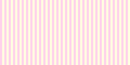 Illustration for Stripe pattern. Linear background. Seamless abstract texture with many lines. Geometric wallpaper with stripes. Doodle for flyers, shirts and textiles. Line backdrop for design - Royalty Free Image